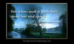 Spirituality Quotes Spiritual Quotes Spiritual Sayings Spiritual Words  Spiritual .