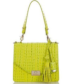 8842d305d Brahmin | Handbags | Dillards.com Brahmin Bags, Brahmin Handbags, Purses  And Handbags