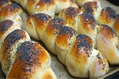 Bagels, Brunch, Victoria, Cooking, Breakfast, Recipes, God Mat, Homestead, Tips
