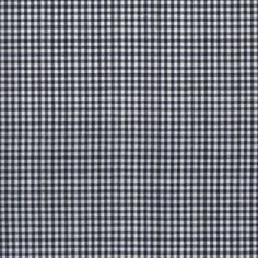 A heavy weight pure new wool fabric sold by the metre that is ideal for men's traditional kilts. Strome heavy weight tartan fabric is woven in the UK. Tartan Fabric, Gingham Fabric, Check Fabric, Online Discount, Gingham Check, Drapery Fabric, Bridal Style, Mini, Things To Sell