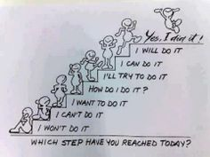 Motivational pictures to be successful!!