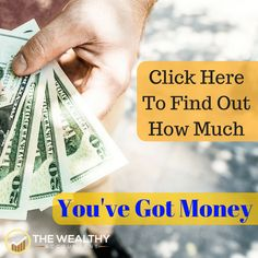 6f694c8ba887a You ve got money  how to make money online  online money making