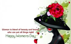 International Happy Women's Day Wishes Quotes With Images for Beautiful Women International Womens Day Quotes, Happy International Women's Day, Woman Day Image, Happy Womens Day Quotes, Hd Wallpaper, Wallpapers, Happy Woman Day, Wish Quotes, Day Wishes
