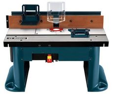*hot* Amazon: Bosch Benchtop Router Table $117.50 (reg. $358.75) + Free Shipping