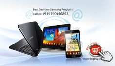 call us on 18002001240 for details Samsung, Best Deals, Phone, Big, Stuff To Buy, Telephone, Sam Son, Phones, Mobile Phones