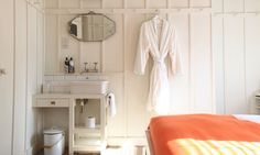 Remodeling 101: How Shaker Peg Rails Saved My Summer Sanity