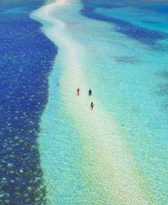 Snake Island El Nido Palawan - Philippines  Credits @javycang by beaches_n_resorts