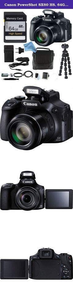 la cq 1080p vs 720p