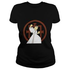 CN Samurai Jack Fight Pose Ancient Symbol Graphic T-Shirt #gift #ideas #Popular #Everything #Videos #Shop #Animals #pets #Architecture #Art #Cars #motorcycles #Celebrities #DIY #crafts #Design #Education #Entertainment #Food #drink #Gardening #Geek #Hair #beauty #Health #fitness #History #Holidays #events #Home decor #Humor #Illustrations #posters #Kids #parenting #Men #Outdoors #Photography #Products #Quotes #Science #nature #Sports #Tattoos #Technology #Travel #Weddings #Women