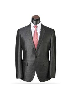 Extra Slim Fit,Men's Suits EON078-1