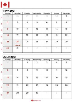 2021-juni-kalender-Baden-Württemberg in 2021   Kalender ...