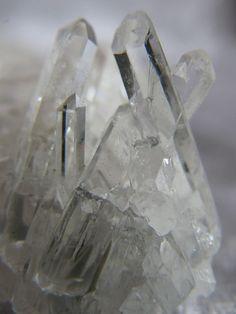 結晶, 水晶, 透明, 鉱物, 自然, 宝石, 磨き, 半貴石の