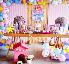 Ideas fiesta de Skye Paw Patrol Paw Patrol Birthday Decorations, Paw Patrol Birthday Girl, Girl 2nd Birthday, Skye Paw Patrol Cake, Sky Paw Patrol, Alice, Myla, Parties, Instagram