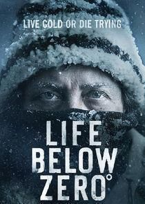life below zero season 9 episode 9