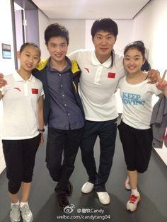 weibo http://photo.weibo.com/1739808997/wbphotos/large/mid/3588745225668710/pid/67b360e5jw1e5miplpnxij20dc0hsmz2?from=profile==5