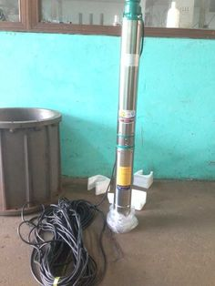 176.00$  Buy now - http://ali2dt.worldwells.pw/go.php?t=32545856937 - borehole pump submersible deep well pump vertical turbine pump