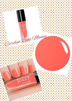 Carolyn by Julep