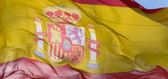 Spain faces a historic crossroads http://descrier.co.uk/news/world/europe/spain-faces-a-historic-crossroads/