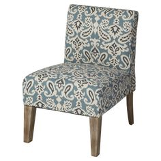 Found it at Joss & Main - Fraya Accent Chair