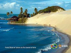 praia-de-genipabu.jpg 1,024×768 pixels