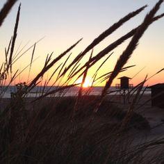 palych65 #sunset #coast #seaside #sea #beach #spain #iguides_video