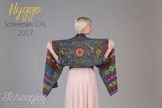 215 Besten Häkeln Bilder Auf Pinterest Crochet Patterns Crochet