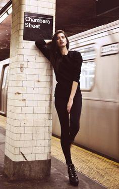 #subway #moovit #app http://home.canopi.me/slowburn-fastburn/2013/2/6/girl-in-transit/?_szp=148347&_szp=154688
