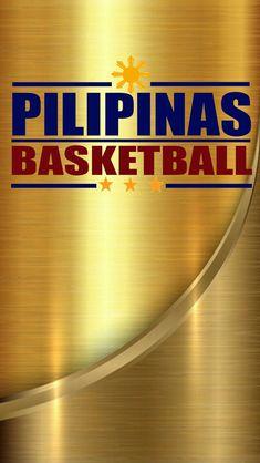 #basketball #team #pilipinas #gold #wallpaper #samsung #edge
