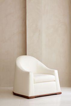 Club Chairs | Dmitriy & Co.
