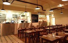 St John Bread and Wine, un imprescindible en Londres - http://www.conmuchagula.com/2015/02/12/st-john-bread-and-wine-un-imprescindible-en-londres/?utm_source=PN&utm_medium=Pinterest+CMG&utm_campaign=SNAP%2Bfrom%2BCon+Mucha+Gula