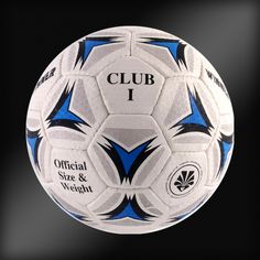 Minge handbal W. CLUB I