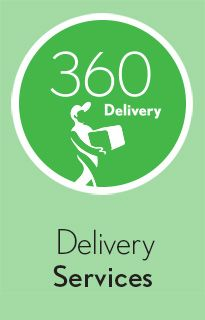 promo_360_delivery_services