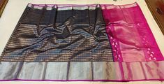 Kuppadam silk sarees wholesale | kuppadam sarees in Hyderabad | kuppadam sarees online | kuppadam sarees manufactures | kuppadam sarees with price