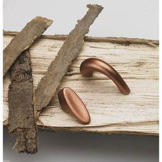 #pomolo.gr#πομολα#πομολο#επιπλα#κουζινα#διακοσμηση#χερουλια#χερουλι#handles#knobs#doors#pomolo1# Dresser Knobs And Pulls, Drawer Pulls, White Gold, Bronze, Ceramics, Antiques, Ceramica, Antiquities, Pottery