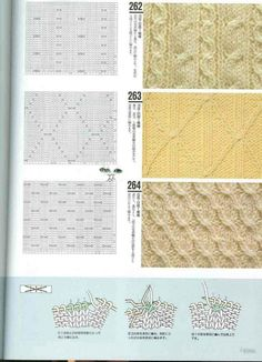 knitting0007 by poohquiltshop - issuu