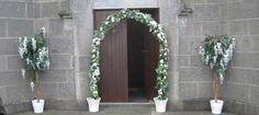 Výsledok vyhľadávania obrázkov pre dopyt Church door decoration