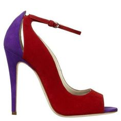 Brian Atwood - s/s '13