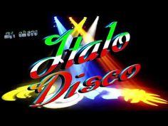 ITALO DISCO* CLASSIC ( The 80's). - YouTube