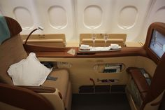 Review: OMAN Air A330 BUSINESS Muscat - Bangkok - http://youhavebeenupgraded.boardingarea.com/2015/09/review-oman-air-a330-business-muscat-bangkok/