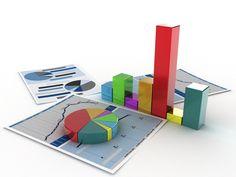 CADENA DE SUMINISTRO La herramienta de planeación Q SUPPLY PLAN es un servicio comprometido con los resultados, que a través de la integración de procesos, personas y tecnología ofrece a sus clientes el mejor servicio de monitoreo y soluciones en cadena de suministro. Q SOLUTIONS www.qs3.com.mx
