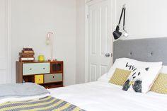 bedroom61.jpg (1280×853)
