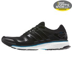 size 40 f4cf1 56aad adidas Energy Boost 2.0 Shoes M22599 · Zapatos AdidasMujer ...