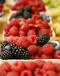 raspberry-blackberry