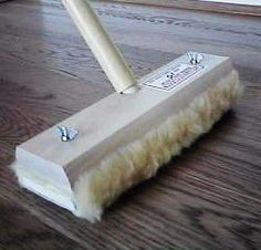 Keep your rugs and floors looking brand-new!  http://londonroadrental.com/equipment.asp?action=category&category=39