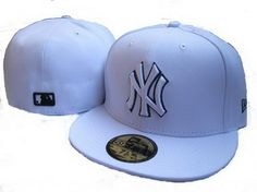 vintage snapback hats for sale,toronto blue jays new era cap , New York Yankees New era 59fity hat (104)  US$5.9 - www.hats-malls.com