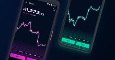 Robinhood rolls out zero-fee crypto trading as it hits 4M users #Startups #Tech