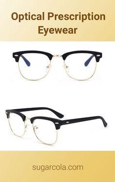 658d0ef6df  sunglasses  eyewear  eyewearfashion  eyewearstore  fashion  fashionoutfits   fashiontrends computer eyeglasses