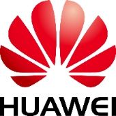 Huawei UK makes a blunder with its online careers page