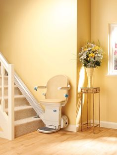 Find This Pin And More On Stair Lift Chair Resources.