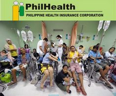 Leptospirosis is on the rise in the Philippines luckily PH Department of Health will pay the victims bills.